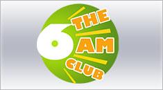 6am-club
