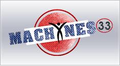 machine-33