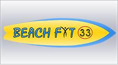 beachfit