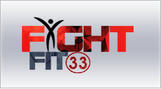 fight-fit