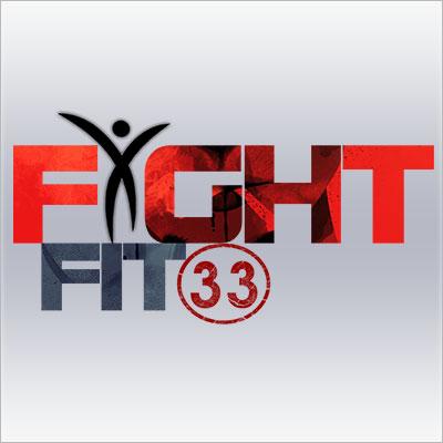 fightfit